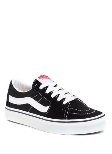 Vans Vans SK8 Low  Kadın Sneaker 101555681 Renkli